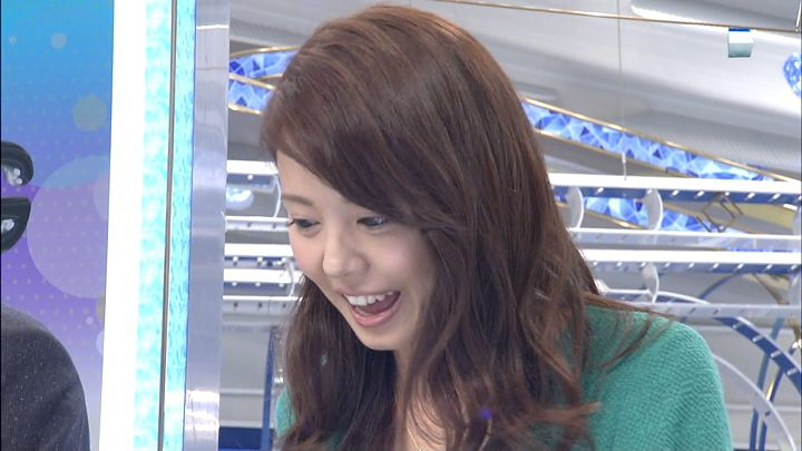 miyazawa20140607_17.jpg