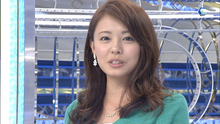 miyazawa20140607_19.jpg