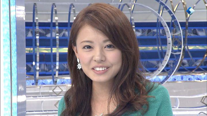 miyazawa20140607_20.jpg