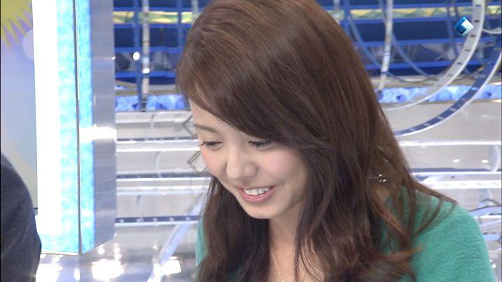 miyazawa20140607_21.jpg