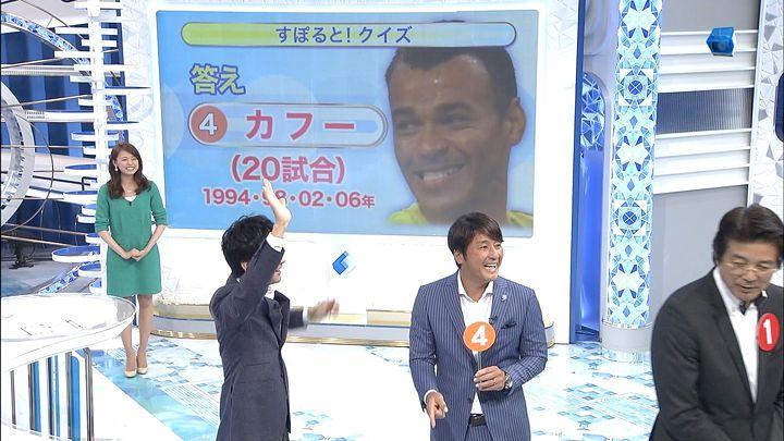 miyazawa20140607_25.jpg