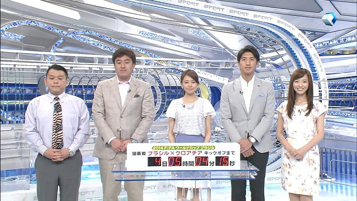 miyazawa20140608_01.jpg