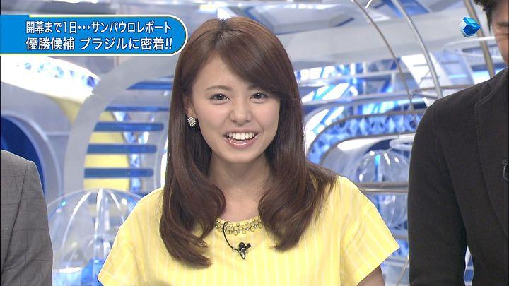 miyazawa20140611_04.jpg