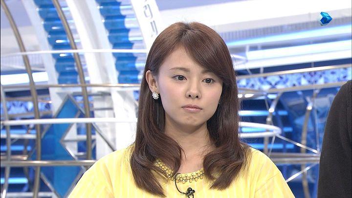 miyazawa20140611_06.jpg