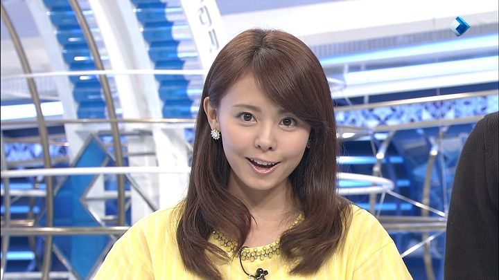 miyazawa20140611_07.jpg