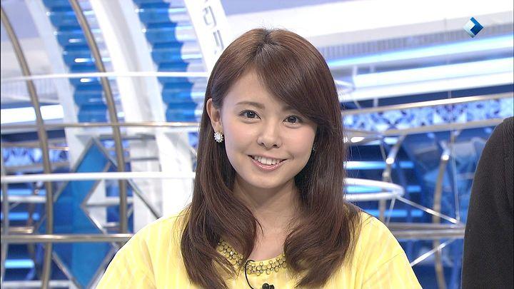 miyazawa20140611_08.jpg