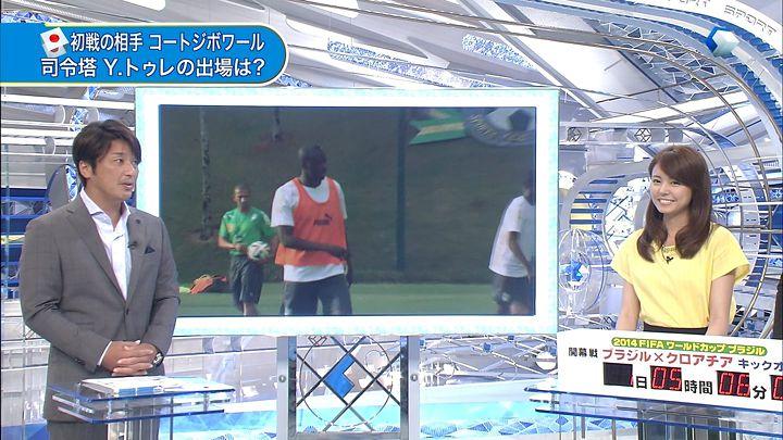 miyazawa20140611_10.jpg