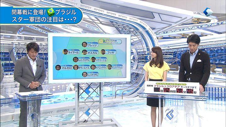 miyazawa20140611_13.jpg
