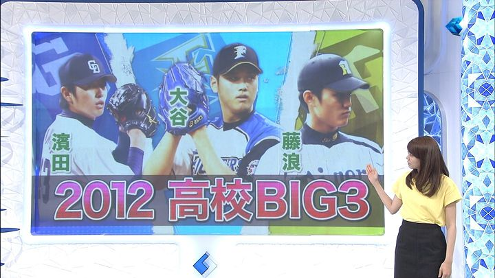 miyazawa20140611_15.jpg