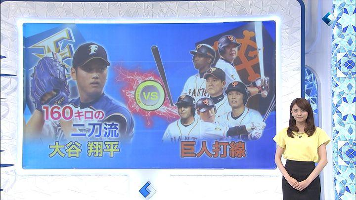 miyazawa20140611_16.jpg