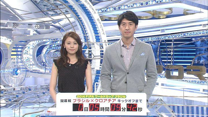 miyazawa20140612_01.jpg