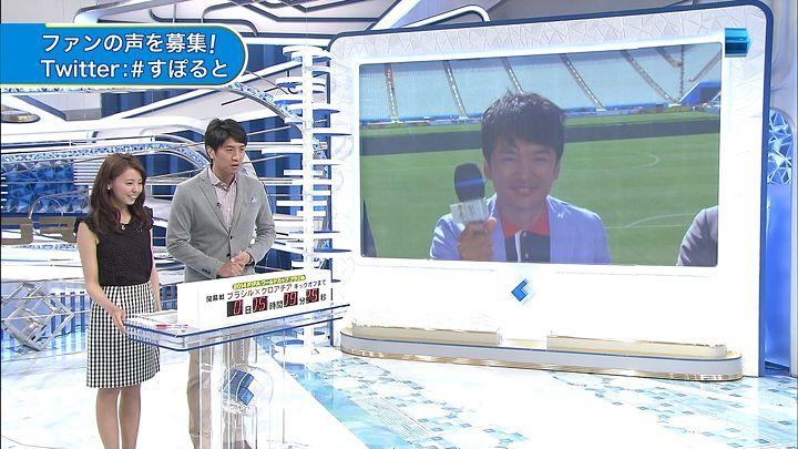 miyazawa20140612_02.jpg