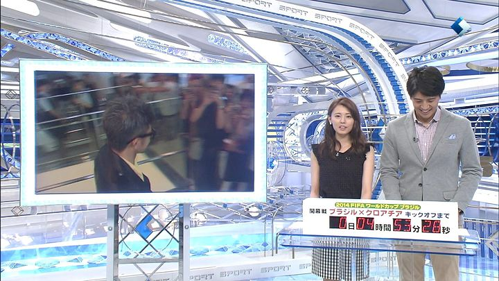 miyazawa20140612_03.jpg
