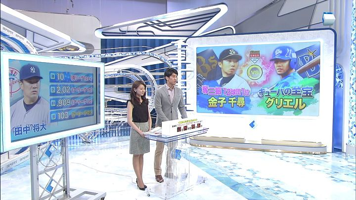 miyazawa20140612_04.jpg