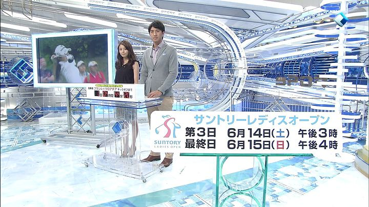 miyazawa20140612_05.jpg