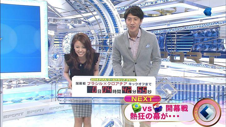 miyazawa20140612_06.jpg