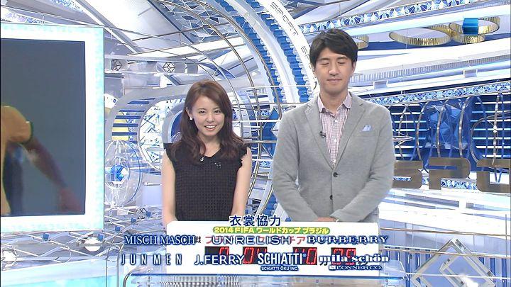 miyazawa20140612_09.jpg