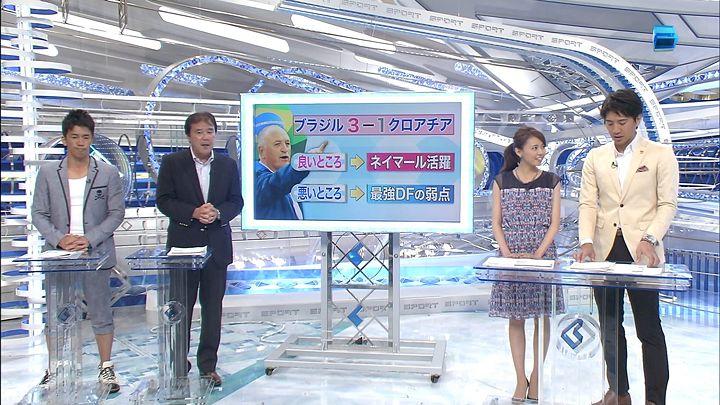 miyazawa20140613_03.jpg