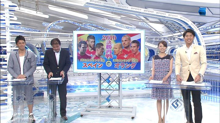 miyazawa20140613_05.jpg
