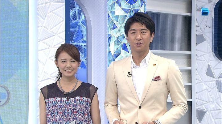 miyazawa20140613_06.jpg