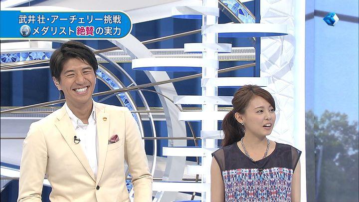 miyazawa20140613_07.jpg