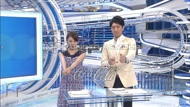 miyazawa20140613_10.jpg