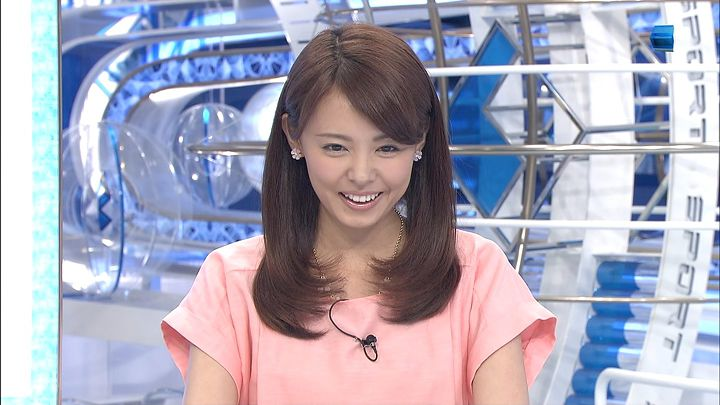 miyazawa20140614_05.jpg