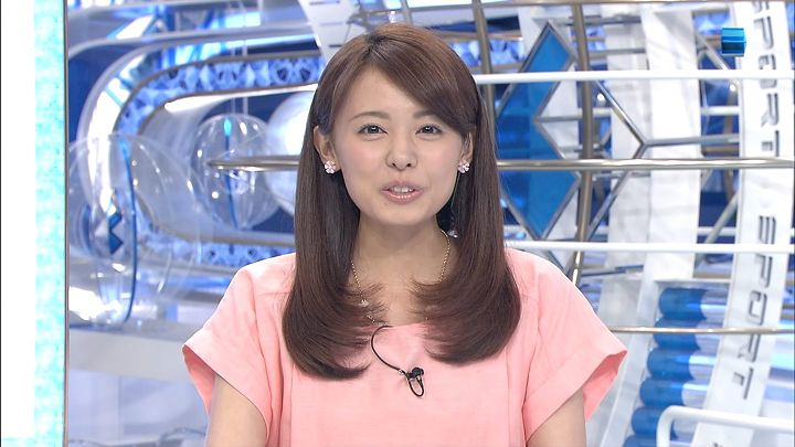 miyazawa20140614_06.jpg