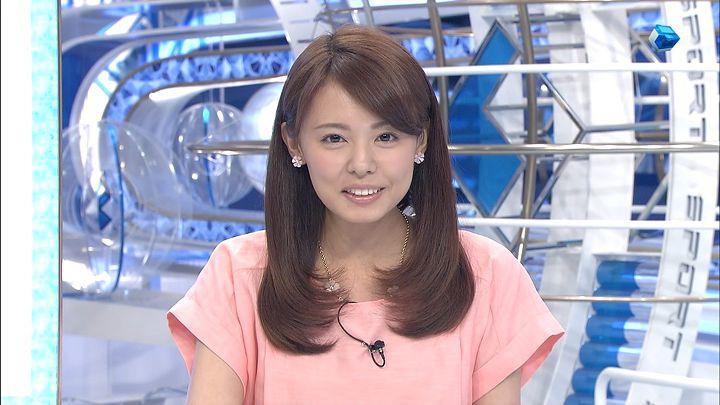 miyazawa20140614_07.jpg