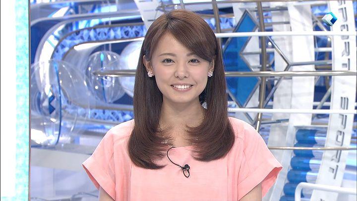 miyazawa20140614_08.jpg