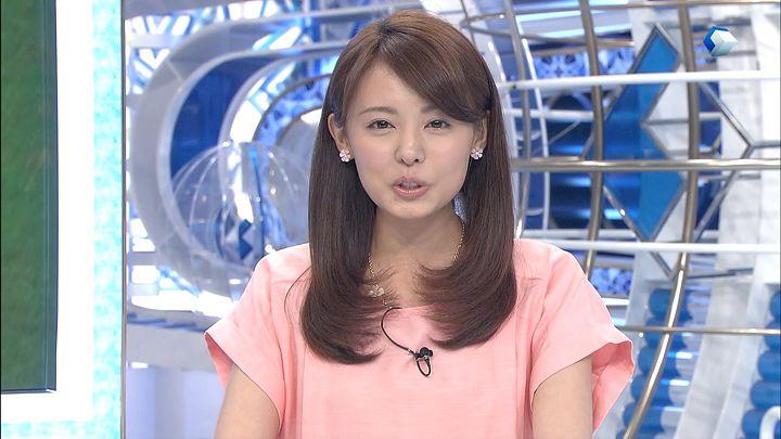 miyazawa20140614_11.jpg