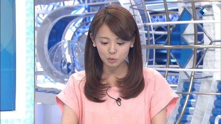 miyazawa20140614_12.jpg