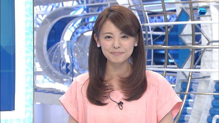 miyazawa20140614_14.jpg