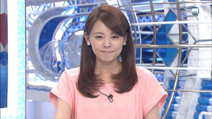 miyazawa20140614_15.jpg