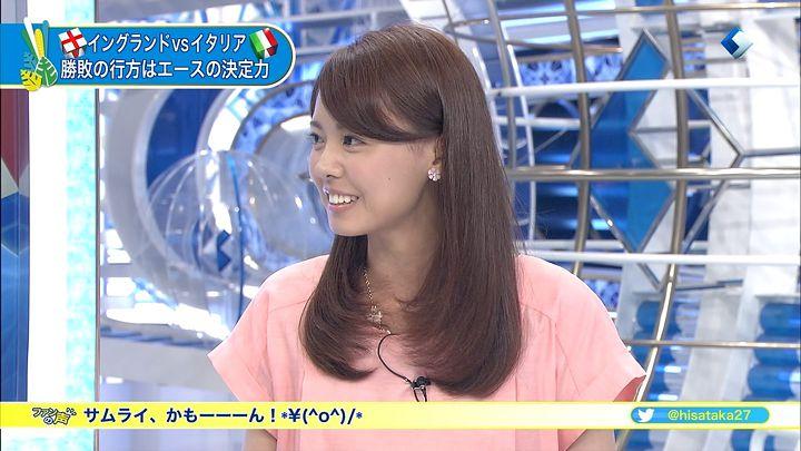 miyazawa20140614_16.jpg