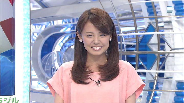 miyazawa20140614_18.jpg