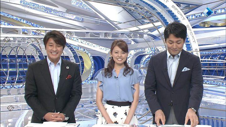 miyazawa20140618_02.jpg