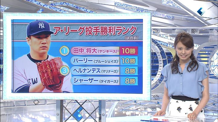 miyazawa20140618_09.jpg