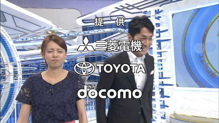 miyazawa20140619_01.jpg