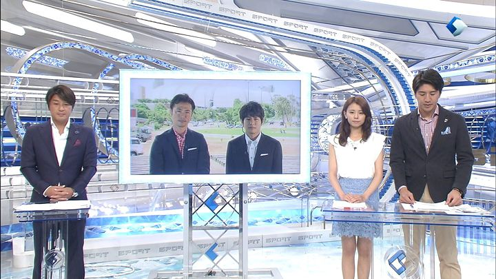miyazawa20140620_05.jpg