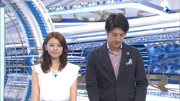 miyazawa20140620_08.jpg