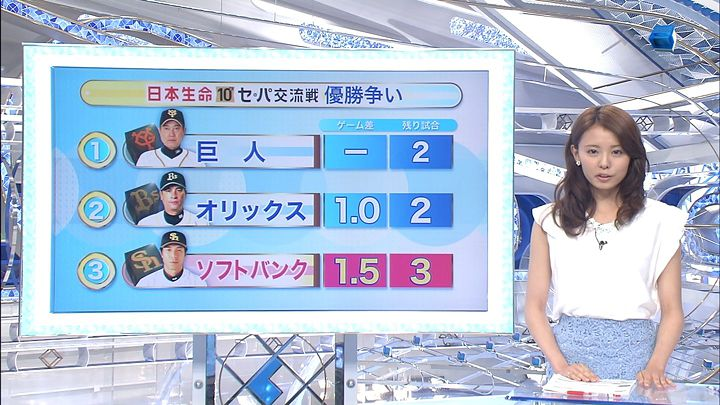 miyazawa20140620_12.jpg