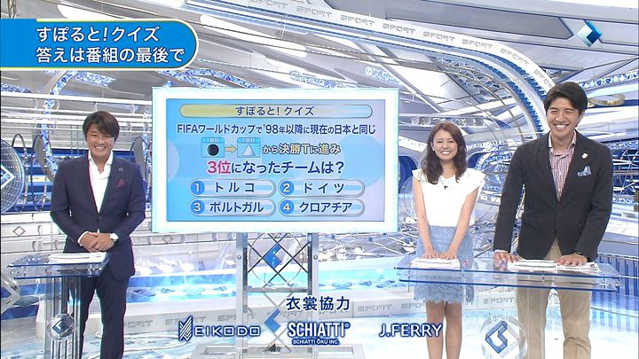 miyazawa20140620_14.jpg