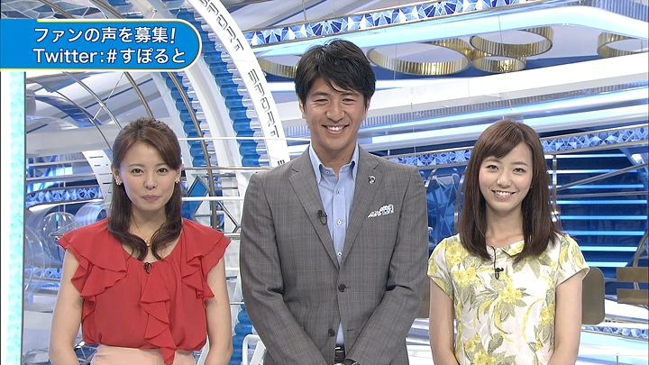 miyazawa20140622_01.jpg