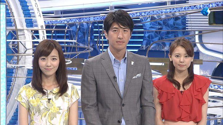 miyazawa20140622_02.jpg