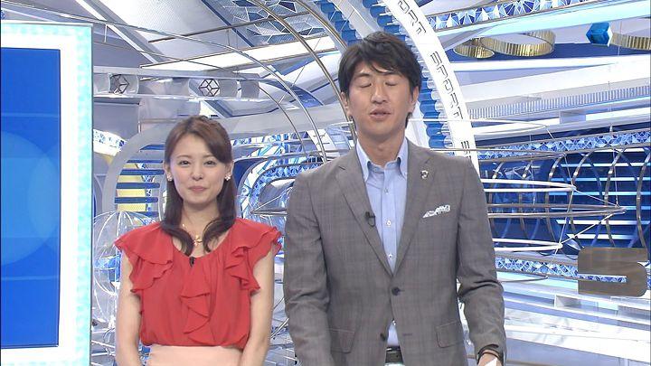 miyazawa20140622_07.jpg