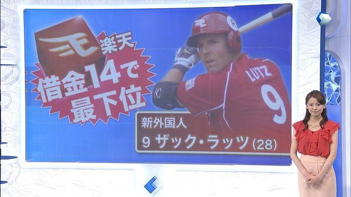 miyazawa20140622_08.jpg