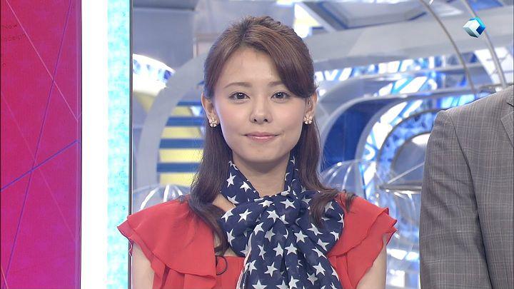 miyazawa20140622_09.jpg