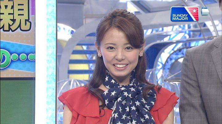 miyazawa20140622_11.jpg