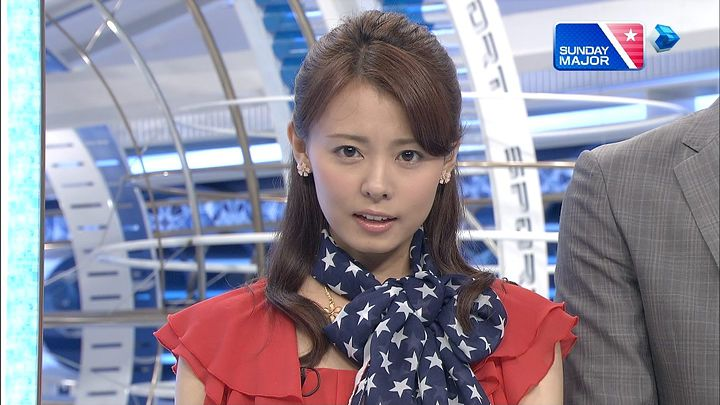 miyazawa20140622_12.jpg